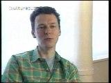M6 29 Octobre 2002 Culture pub 15 ans, 1 Pub, 1 B.A., M6 Music