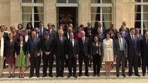 Governo Parigi vara riforma diritto asilo e immigrazione