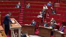 21.07.2014 - 2ème séance : Réforme ferroviaire (C.M.P.) (suite) ; Nomination des dirigeants de la SNCF (C.M.P.) (suite) ; Économie sociale et solidaire (C.M.P)