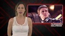 Foxcatcher Official Trailer #1 (2013) - Steve Carell, Channing Tatum