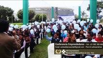 Charlas Motivacionales México Vídeo Dailymotion