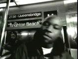 Capone-N-Noreaga - L.A, L.A. (Feat. Mobb Deep & Tragedy Khadafi) (Lyrics / Paroles)