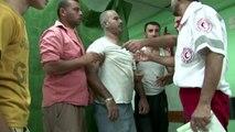 Conflito em Gaza já matou 121 crianças