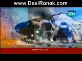Faisla Awam Ka (Pak Afghan Talukaat Tanao Ka Shekaar…) – 22nd July 2014
