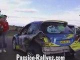 Rallye des Vins de Mâcon 2006
