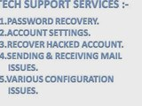 Yahoo Msn Hotmail Email Technical Support USA,Phone Number,Help,Contact,Assistence,Issues