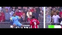 Cristiano Ronaldo Vs Tottenham Hotspur