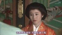6302【日本TVドラマ】<大河>「篤姫」36