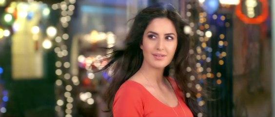Bang Bang - HD Hindi Movie Trailer