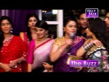 Bade Achhe Lagte Hain  Sexy and Stylish Farewell Party  MUST WATCH 21st July 2014 FULL EPISODE