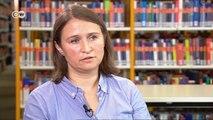 Grandes almacenes alemanes: ¿modelo en vías de extinción?   Hecho en Alemania