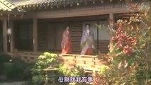 6304【日本TVドラマ】<大河>「篤姫」38