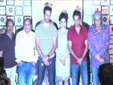 Trailer launch of Rajniesh Duggal starrer 'Spark'