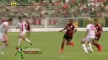 A 16 ans, il enflamme le Milan AC !