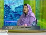 Aaj Kay Akhbar 23-07-2014 on Such TV
