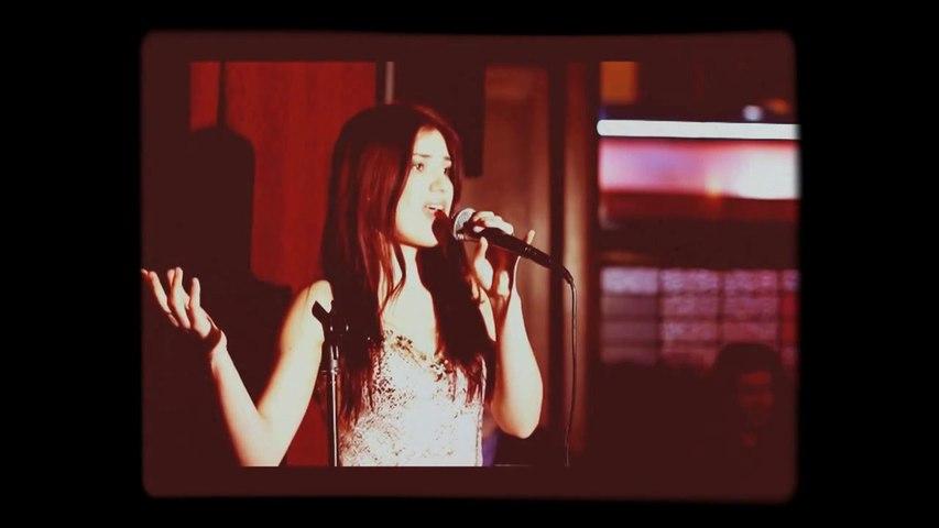 Akka CONCERT LIVE 2014