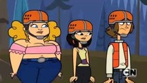 Total Drama Pahkitew Island Episode 12 - Pahk'd With Talent