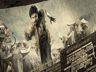 Will John Paul Vaathil Thurakkunnu Be A Box office Hit
