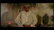 Mujhe Bhi Madine Bula - Zafar Iqbal Patni