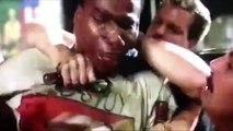 Spike Lee dénonce une bavure policière