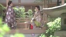 6306【日本TVドラマ】<大河>「篤姫」40