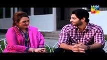 Dhol Bajne Laga Episode 24 HUM TV Drama 23 july 2014