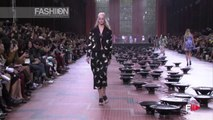 """KENZO"" Fashion Show Spring Summer 2014 Paris HD by Fashion Channel"