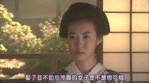 6308【日本TVドラマ】<大河>「篤姫」42
