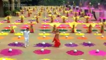 Hum Unse Mohabbat Karke - Kumar Sanu, Sadhana Sargam - Gambler (1997)