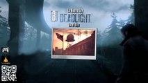 DeadLight sub. Español cap3 - EN EL AIRE
