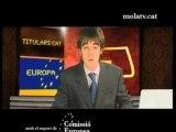 iEuropa Notícies Dimecres 7 febrer 2007