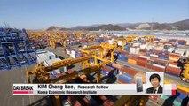 Will Choi-nomics make a breakthrough in Korea's sluggish economy