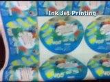 Eco Solvent Printer in Chennai | Eco Solvent Vinyl Printing | Inkjet Printing | Digital Flex Printing | Suntack Printing | Flute Printing | Sun Board Printing | No Parking Board