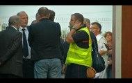 EXCLU RMC : « J'en veux au monde entier », confie le père de Stellina morte dans l'accident de minibus près de Troyes – 24/07