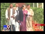 Narendra Modi was an over-sharing politician, now he is a mum Prime Minister - Tv9 Gujarati