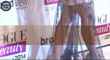 Vogue Beauty Awards 2014 | Parineeti Chopra, Kangana Ranaut, Kajol,