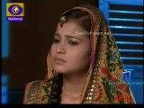 Yeh Shaadi Hai Ya Sauda 24th July 2014 Video Watch Online pt1