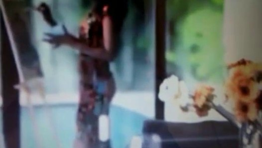 Bivi Ko Khush Kerne Ka Tarika Very Interesting Video - video dailymotion