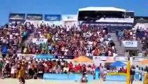 Watch Long Beach Grand Slam 2014 Live Streaming 2014 Online FIVB Beach Volley
