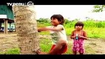 TNP - Reportaje Al Perú - Loreto 02 HD