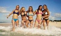 Rip Curl presents My Bikini Tour 2014 - Surf