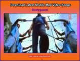 Bollywood Mp4 Video- Latest Mp4 hindi Video songs