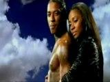 Lloyd Feat. Lil' Wayne - You (Video)