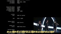 SS501 Solo Collection Drama MV - Part 3/3 (Czech subs.)