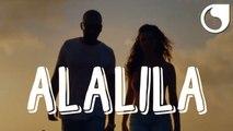 DJ Assad Ft. Denis Azor & Mario Ramsamy & Willy William - Alalila (Video Lyrics)