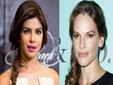 Priyanka Chopra Is Bollywoods Hilary Swank Says Sanjay Leela Bhansali