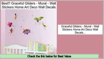Best Price Graceful Gliders - Mural - Wall Stickers Home Art Deco Wall Decals