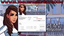 Kim Kardashian Hollywood Cheats Hack Tool Free Stars Android iOS