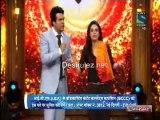 Entertainment Ke Liye Kuch Bhi Karega  24th July 14 pt2