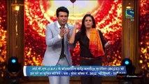 Entertainment Ke Liye Kuch Bhi Karega (Season 5) 24th July 2014 Video Watch Online pt1